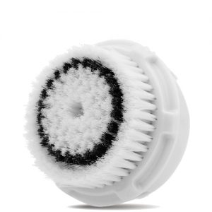 Clarisonic Sensitive Brush-Head
