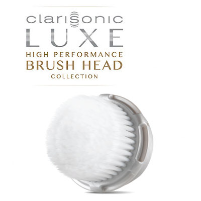 Щетка Clarisonic Cashmere cleance brush head