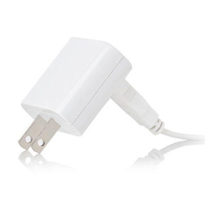 For-Mia-2-Charger