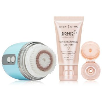 clarisonic mia fit